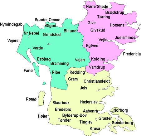 germany map with Bedandbreakfastsoenderjylland on Index also Siegen furthermore 3ZimmerKarte also 000 also bedandbreakfastsoenderjylland.